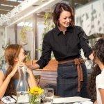 Tips para el manejo de situaciones con clientes difíciles