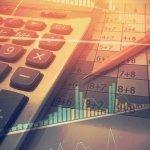 Métodos de costeo de productos y servicios