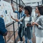 Plan de negocios en 3 pasos