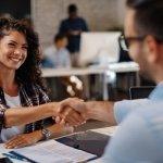 ¿Cómo reclutar y seleccionar el mejor personal?