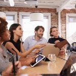 Habilidades de negociación: ahorrar más tiempo y ganar más dinero