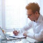 Despido y cálculo de la liquidación laboral