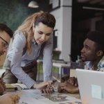 Herramientas de liderazgo para PYMES