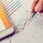Conceptos básicos de la gestión financiera de la empresa