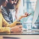 Cómo estructurar su cartera de clientes: potenciales versus prospectos