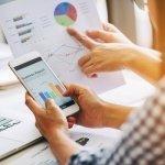Hábitos para tener finanzas saludables en la familia y la empresa