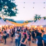 Estrategias de Mercadeo para Ferias y Eventos