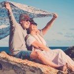 Cómo prepararse para el disfrute de su jubilación: Planes de Ahorro para la jubilación BN Vital