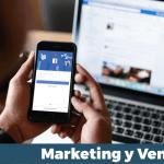 ¿Cómo utilizar Facebook para vender más?