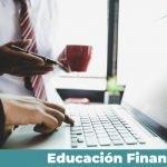 Medidas emergentes tomadas por el Ministerio de Hacienda ante la crisis Covid-19
