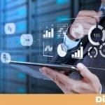 Relaciones digitales en tiempos de pandemia : lo que su marca debe saber
