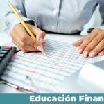 Administración contable y financiera para PYMES