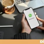 WhatsApp para negocios: Consejos prácticos para acercase digitalmente a sus clientes.