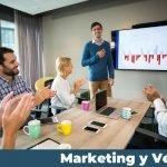 Técnicas de venta ¿Como realizar una planeación efectiva?
