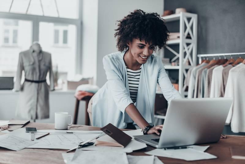 Aprenda A Identificar Los Tipos De Riesgos Empresariales En Su PYME